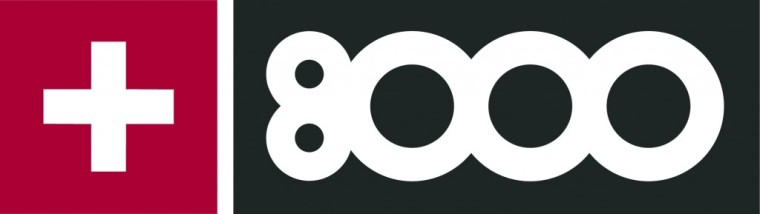 big_logo_+8000_morado-1024x289